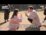 The K2 MV Behind The Scenes - Ji Chang Wook &amp Im Yoona moments