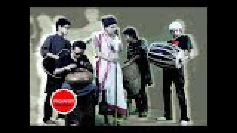Bangla Lalon Band | Bangla Lalon Geeti Song | Sumi | Lalon | Projapoti Music Bengali