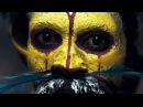 Call of Duty Ghosts Official Trailer (HD)
