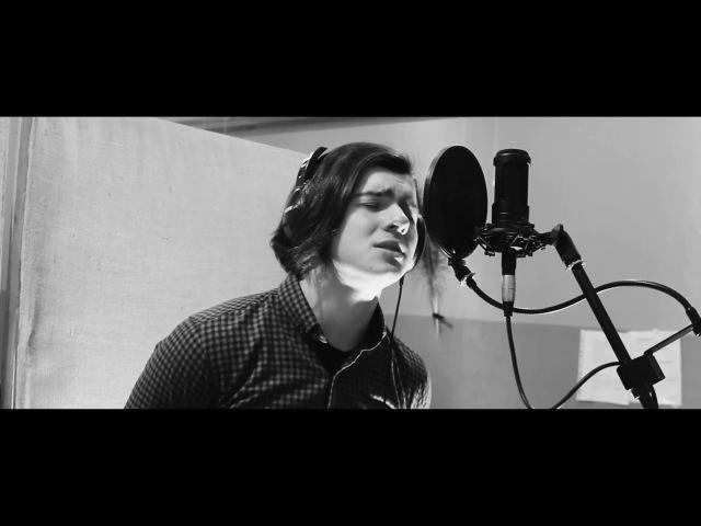 Seether - Fur Cue (Slava Petrov Vocal Cover)