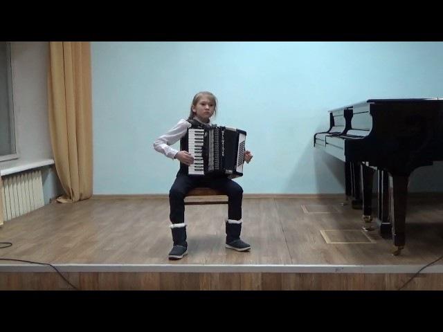 Молнии Р.Бажилин