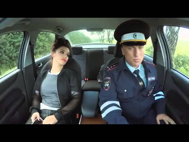 К Ольге Серябкиной домогались на съемках фильма Самый лучший день