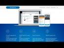 Tránh mất tiền oan do tỷ giá khi thanh toán bằng PayPal