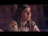 Самые уморительные моменты из HYPE CAMP 5-6 часть // ЯнГо, Лиззка, Anny May, Катя Клэп, Даня  ...