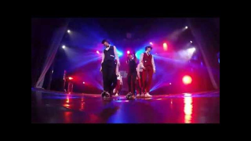 [YEHET] SEVENTEEN(세븐틴) - MANSAE(만세) FTD 2017