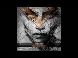 Hugobeat - Everybody On (Original Mix)