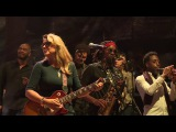 Tedeschi Trucks Band - Sweet Virginia (with The Wood Brothers)