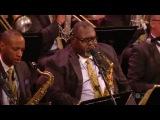Handful of Keys A Century of Jazz Piano - JLCO
