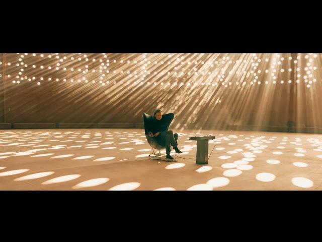 Jori Hulkkonen - Dont Believe In Happiness