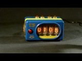 fallout micro v2