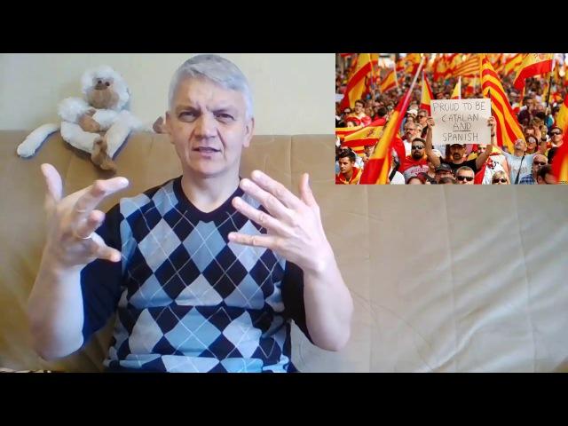 новости 9 октября для глухих! ziņas zimju valioda! deaf news!
