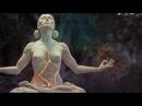 Sacred Chants of the Gayatri - Kundalini Activation - Craig Pruess, Andrew McKellar