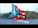 Lin Manuel Miranda Almost Like Praying feat Artists for Puerto Rico Music Video