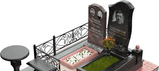 Заказать памятник Тайшет памятник на могилку Сосновка