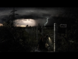 S.T.A.L.K.E.R.: Call of Pripyat 1080р 60fps 12500b/t (21+) ☭