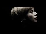 Rolo Tomassi - Rituals (2017) (Mathcore Experimental Female Vocal)