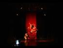 А. С. ПУШКИН МАЛЕНЬКИЕ ТРАГЕДИИ Моцарт и Сальери, Скупой рыцарь, реж. В. Клапатюк