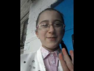 Анна Новичкова - Live