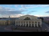 stock-footage-aerial-drone-footage-of-vintage-architecture-of-st-petersburg-views-of-neva-river-vasilevski-isla (1)