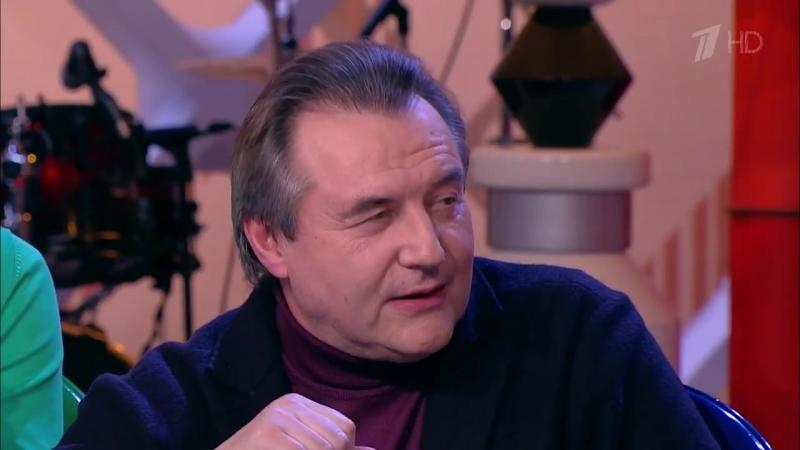 Алексей Учитель песня для Натальи Поклонской