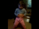 Dansatoare me