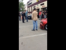 Открытие автотюнинга АртWAY