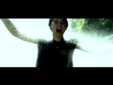 Sick Puppies - Youre Going Down