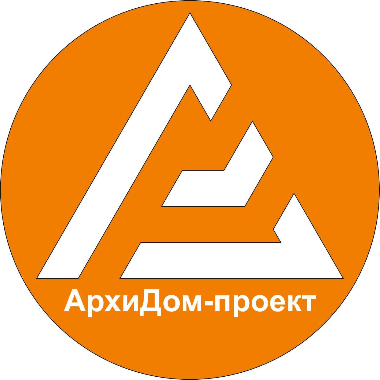 """ООО """"АрхиДом-проект"""""""