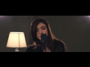 """Counting Stars"" - One Republic - w⁄ Chrissy Alex Goot"