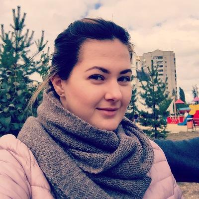 Наталья Сынкова