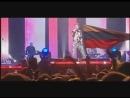 Концерт группы Ласковый май через 20 лет - Ласковый май группа песня 90-х