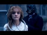 Голем — Русский Трейлер № 2 (2017)