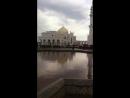 Белая мечеть -болгары