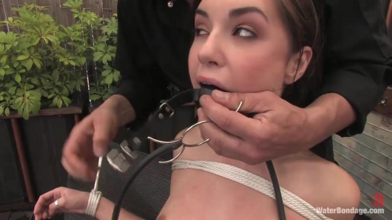 онлайн порно кастинг 18 летней