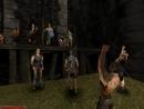 In Extremo - игра Gothic. Концерт в Старом Лагере