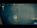MMDANCE - Потому что я Бэтмен - 720HD - [ VKlipe.com ] (1)