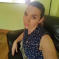 Olga Chukava