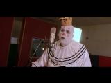 Грустный клоун спел Elvis Presley - Wonder Of You  cover