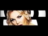 Kamaliya - Sign Your Name (Alex D Remix)