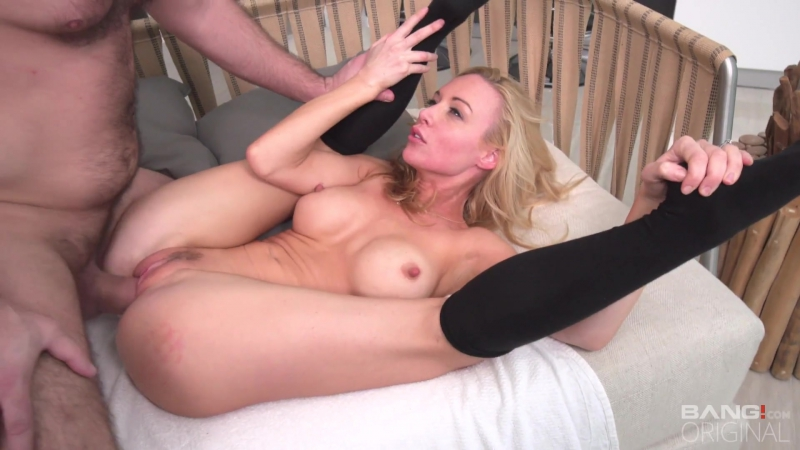 Красивый секс и красивое порно видео смотри на Krasivoe-HD.net