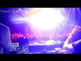 Клубная музыка 2017 ★ Лучшая Музыка дискотек Ибицы [Ibiza] ★ Басс микс Классная (1)