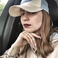 Ирина Коршунова
