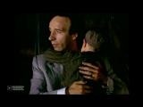 Жизнь Прекрасна (1997) - Роберто Бениньи, Николетта Браски