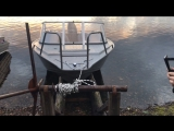 Видео Уматурман
