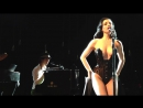 Mika  Dita Von Teese - Big Girl (You Are Beautiful) @ Music Hall of Williamsbur