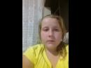 Елизавета Клеветова - Live