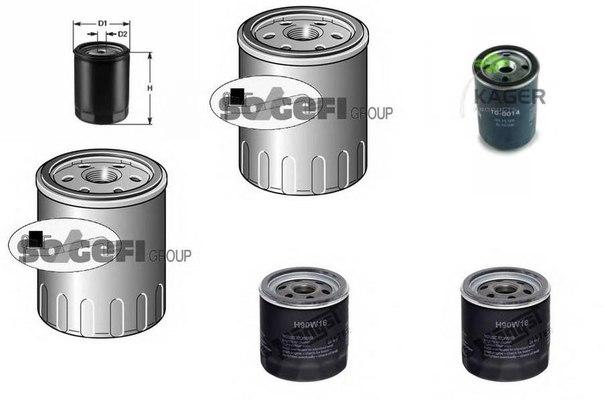 Воздушный фильтр, компрессор - подсос воздуха для AUDI 200 Avant (44, 44Q)