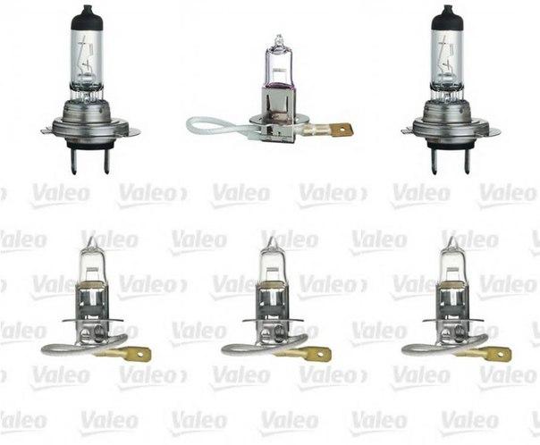 Лампа накаливания, фара дальнего света; Лампа накаливания, основная фара; Лампа накаливания, противотуманная фара; Лампа накаливания, основная фара; Лампа накаливания, фара дальнего света; Лампа накаливания, противотуманная фара для AUDI A2 (8Z0)
