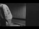 В огне брода нет (1967) [ Советское кино, Кинолюкс ]