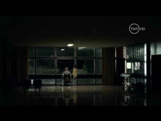 Сериал Красные браслеты S01E04